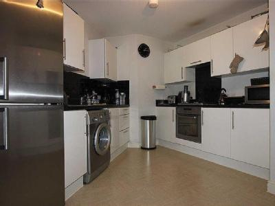 Millicent Grove, Palmers Green, N13