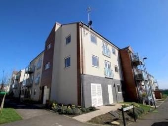 Eighteen Acre Drive, Patchway, Bristol Bs34