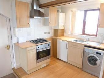 Salop Street, Penarth CF64 - En Suite