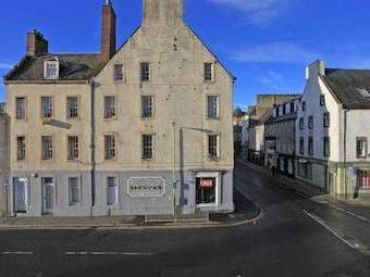 Kings Court, South William Street, Perth Ph2