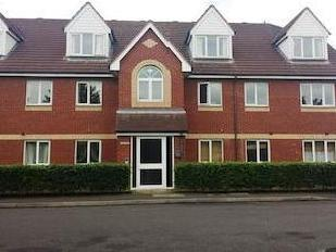 Peterhouse Close, West Town, Peterborough Pe3