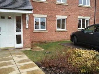 Fellowes Road, Peterborough Pe2