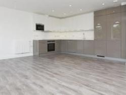 Marsh Road, Pinner Ha5 - Unfurnished