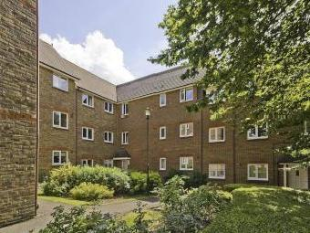 Granville Place, Pinner Ha5