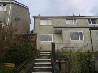 Elford Crescent, Plympton, Plymouth Pl7