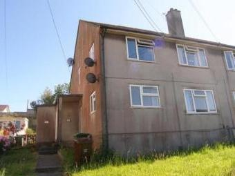 Orchard Crescent, Plymstock, Plymouth PL9