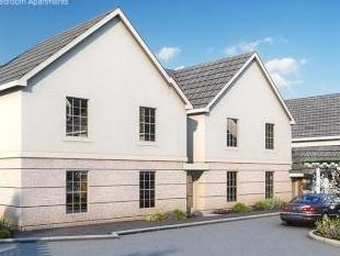 The Redwing Plots 4-5, Rowans, Horn Lane, Plymstock, Devon PL9