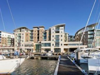 Dolphin Quays, The Quay, Poole BH15...