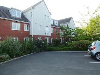Willow Close, Poynton, Stockport Sk12