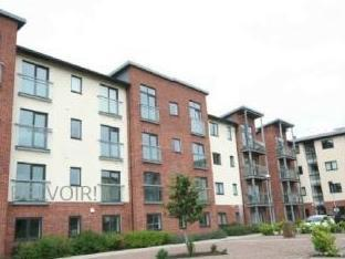 Bridge Road, Prescot L34 - Apartment