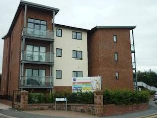 Bridgefield Court, Bridge Road, Prescot L34