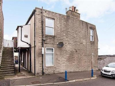 Barracks Street, Port Seton, PRESTONPANS, EH32
