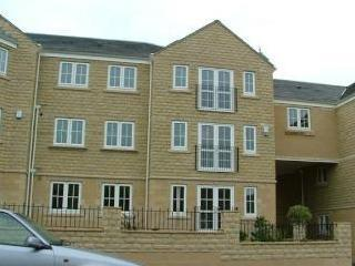 Britannia Mews, Hough Side Road, Pudsey LS28