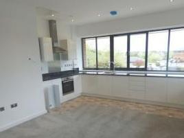 Apt 9 Bisley House, Falcon Close GL2