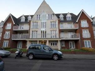 St Mildreds Road, Ramsgate, Kent Ct11