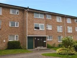 Old Kennels Court, Burghfield Road, Reading, Berkshire RG30