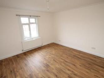 Watlington Street, Reading, Berkshire RG1