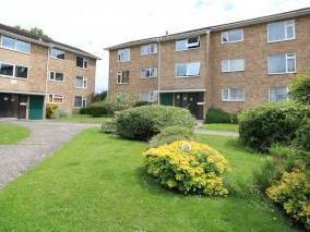 Old Kennels Court, Burghfield Road, Reading RG30