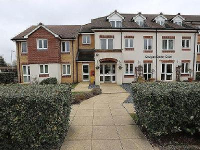 Howth Drive, Woodley, Reading, Rg5
