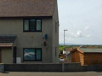 Pengover Parc, Redruth TR15 - Flat