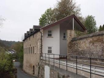 The Old Paper Mill, Mill Lane, Richmond, North Yorkshire DL10