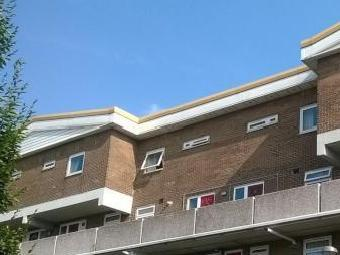 Winchester Court, Town Centre, Rotherham S65