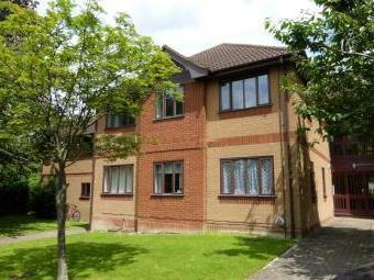 Woolsgrove Court, Shaftesbury Way, Royston SG8