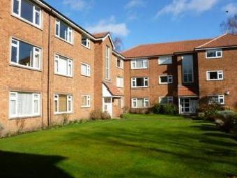 Ashton Court, Sale, 5As. M33