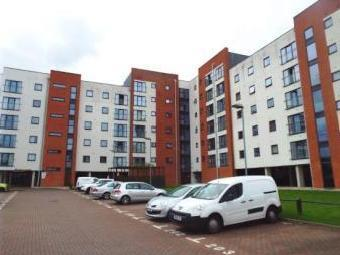 Ladywell Point, Pilgrims Way, Salford, Greater Manchester M50