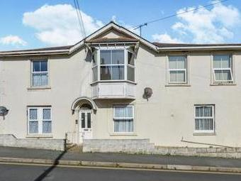 Sandown, Isle Of Wight, Flat Po36