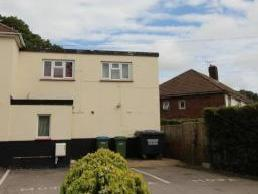 Holly Close, Sarisbury Green, Southampton SO31