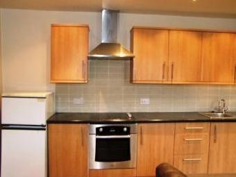 Bed Apartment, Shaw, Oldham OL2