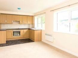 Cresswell Road, Sheffield, South Yorkshire S9
