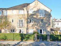 Ranulf Court, 60 Abbeydale Road South, Millhouses, Sheffield S7