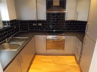 Holywell Heights, Wincobank, Sheffield S4