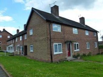 Lowedges Drive, Sheffield, South Yorkshire S8