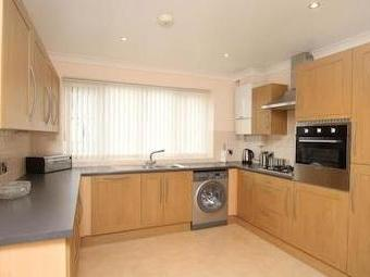 Chesterfield Road, Sheffield, South Yorkshire S8