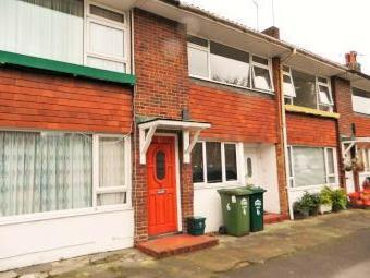 Cliveden Place, Shepperton, Middlesex TW17