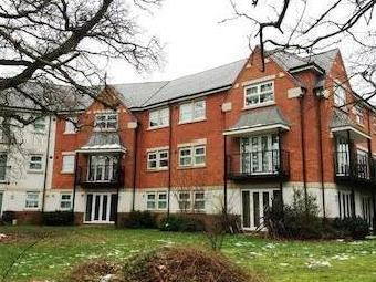 Rossby, Shinfield, Reading, Berkshire Rg2