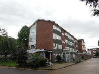 Hulse Road, Bannister Park, Southampton SO15