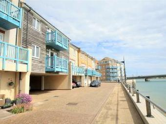 Broad Reach, Shoreham-By-Sea BN43