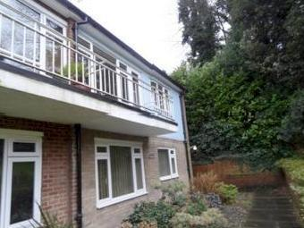 Park Hill Road, Shortlands, Bromley Br2