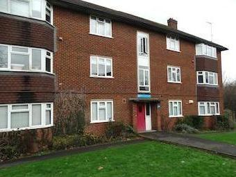 Willow House, Bromley Road, Bromley Br2