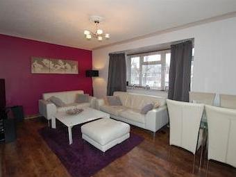 Flat, Willow House, Bromley Road, Shortlands, Bromley, Kent Br2