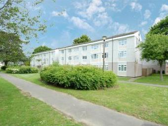 Charles Gardens, Wexham, Slough Sl2