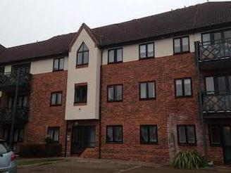 Upton Court Road, Slough/langley Sl3