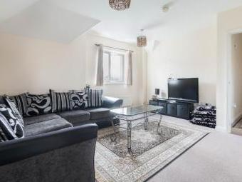 Collingtree Court, Olton, Solihull B92