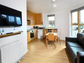 Mulberry Court, Bevois Valley, Southampton So14