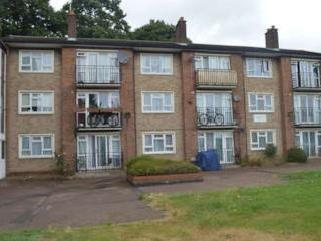 Christchurch Court, Southchurch Road, Southend-on-sea Ss1