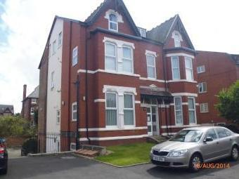 Knowsley Road, Southport Pr9 - Patio